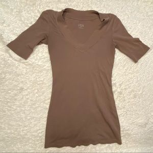 Brown Express tshirt